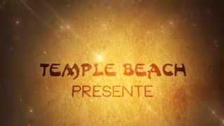 TEASER WHITE TBEACH (LIVE SENSATION)