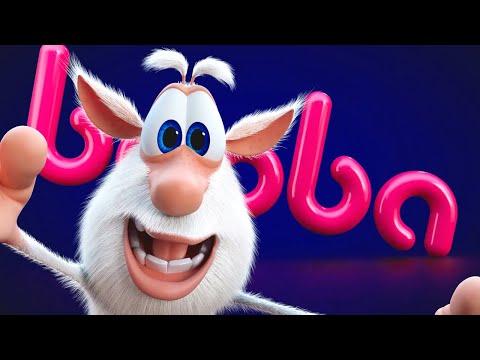 Booba ? En iyi çizgi filmler ? Derleme ? En iyi bölümler ? Super Toons TV Animasyon?