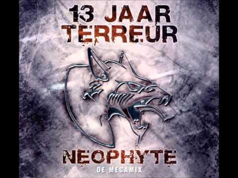 Neophyte - 13