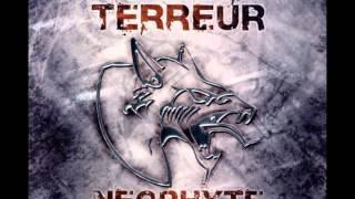 Neophyte - 13 jaar terreur CD1