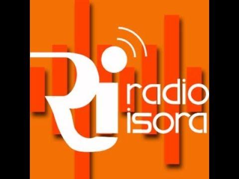 Directo Radio Isora - Día del turismo en Santiago del Teide