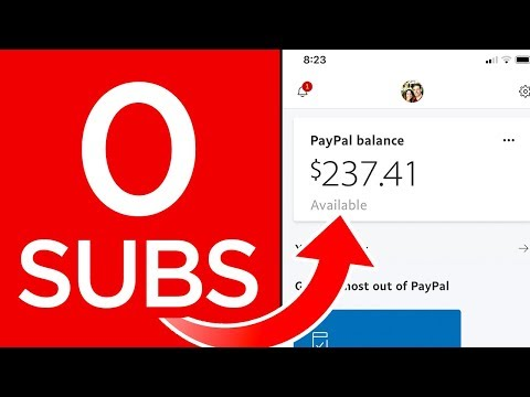 Get $100 Per Day On YouTube Without Making ANY Videos And ZERO Subscribers!