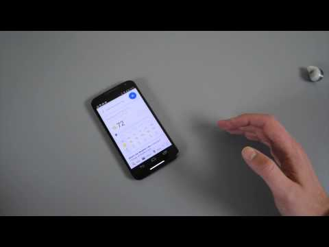 25+ Moto X (2nd gen) Tips and Tricks