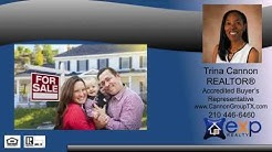 100% Financing Loans in San Antonio