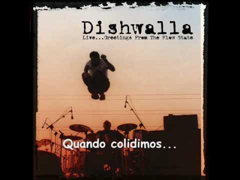 Collide - Dishwalla((Legendado)