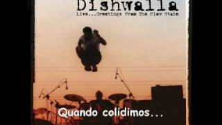 Collide - Dishwalla((Legendado)