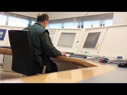ForFarmers | Nederlands bedrijfsfilm Mclay