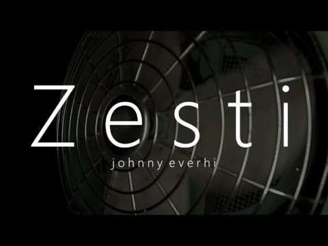 Zesti - Everhi (promo Video)