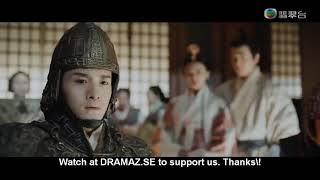 [DRAMAZ.SE] The Legend of Hao Lan (Cantonese) – 皓鑭傳 – Episode 35