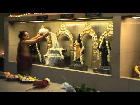 Purataasi 3rd Week - Sivan Sannathi