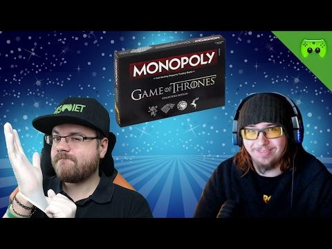 FINALE 🎮 Monopoly #8