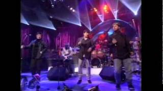 Download the beautiful south  later with jools holland special pt 5.mp4 MP3 song and Music Video