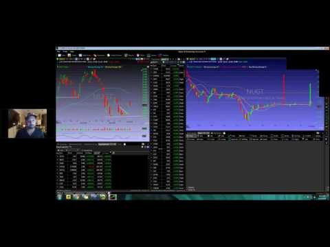 Stocks in Play   Trading Momentum All Day