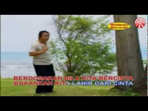 Mansyur S - Air Dan Minyak [Official Music Video]