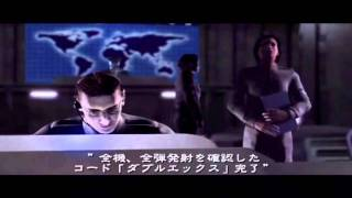 End of the Road Cutscenes - Resident Evil Outbreak: File #2