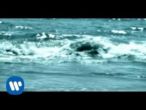 E-40 - Wake It Up [feat. Akon] (Music Video)