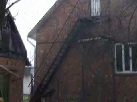 дом в Черновцах  с земельным участком 2700м2