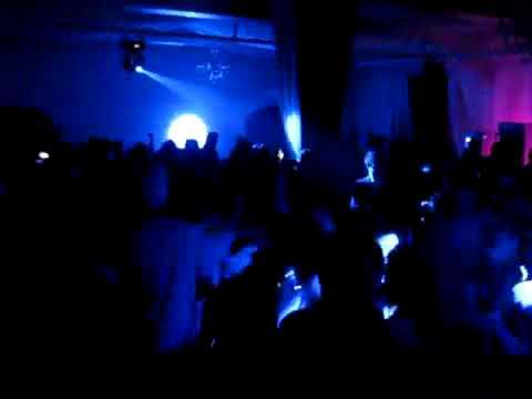 Balul Bobocilor Energetic 2009-Club Pure