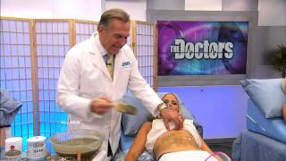 3 Tummy-Tightening Treatments -- The Doctors