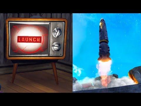 new-fortnite-update-rocket-launching-in-fortnite-fortnite-battle-royale