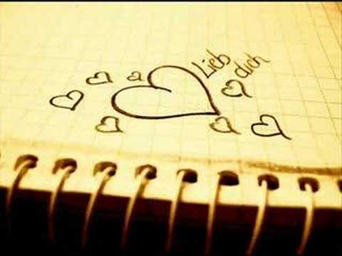 F-Raz - Ich Liebe Dich