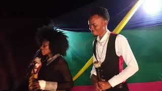 Rose Muhando Amzungumzia Kasolo kwenye mkutano wa Injili Kibwezi 👏Kindly subscribe our Chanel