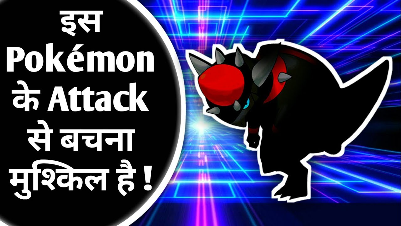 Pokemon New Movies Confirmed   Black Victini Kyurem VS The Sword in Hindi  Dubbed   Anime Assemble by Anime Assemble