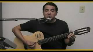 Sapo Cancionero-Los Chalchaleros-Cover-Gerardo