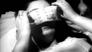 Dementia 13 (1963) - Francis Ford Coppola [VOSTFR]