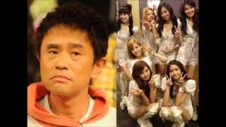 【衝撃!】仲間由紀恵の結婚相手に驚きの声! \ \ 仲が悪い、共演NGと噂...