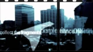 alex niggemann dont wait music video