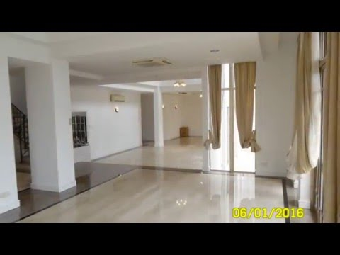 Leonie Condotel Condo Penthouse 4 bedrooms For Rent Near Orchard Shopping Malls, Singapore