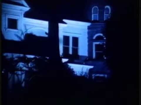 Don't be afraid of the Dark (1973 - tribute to Billy Goldenberg)