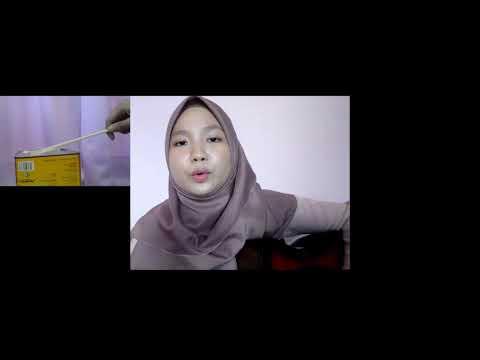 Negaraku by Faizal Tahir (cover) ft Zarulgotoxygen - Eza Edmond