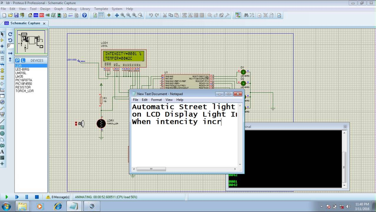 Amazing Schematic Capture Free Image Collection - Electrical Diagram ...