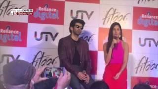 Salman Khan's 'Mazdoor' Comment Stuns Katrina Kaif