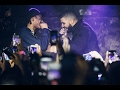 Smoke Dawg & Nafe Smallz Bring Out Drake, Skepta, Section Boyz @ London Show! mp3