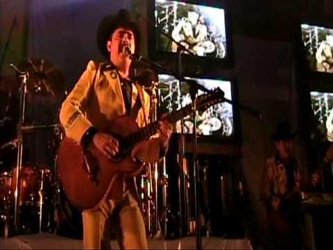Los Tucanes de Tijuana-Comando Negro