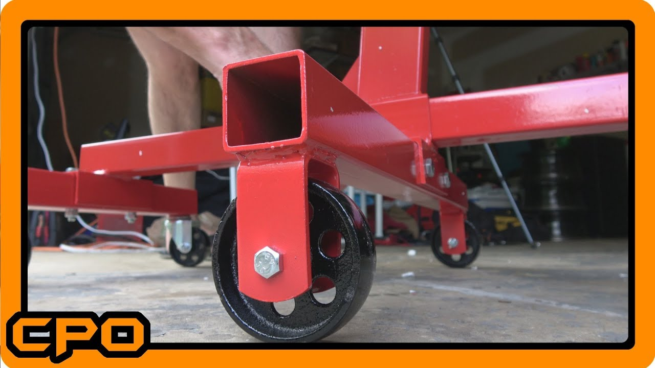 Harbor Freight Carport Assembly - Carports Garages