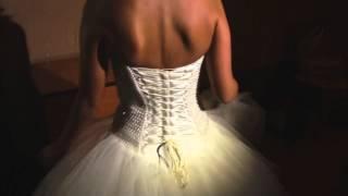 Свадебное видео Иван и Ксения. Творческая группа
