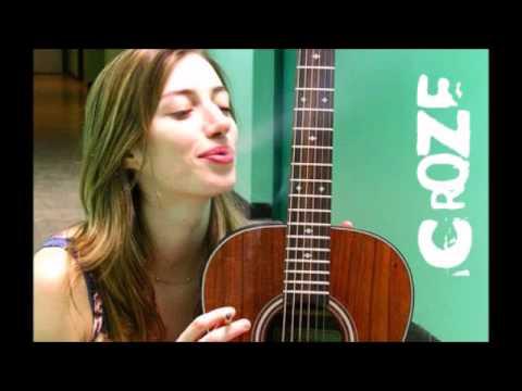 Anaïs - Christina mp3
