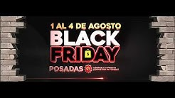 BLACK FRIDAY PORTADA MURO