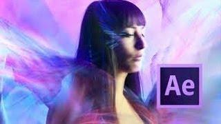 Как сделать видео заставку в Adobe After Effects -Adobe After Effects Intro making(Как сделать заставку для канала на Youtube-Adobe After Effects Intro making., 2014-02-21T08:00:12.000Z)