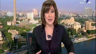 بشري للمصريين قريبا مصر خالية من فيروس سي