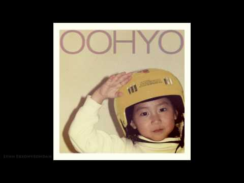 [Audio] OOHYO (우효) - This Is Why We're Breaking Up