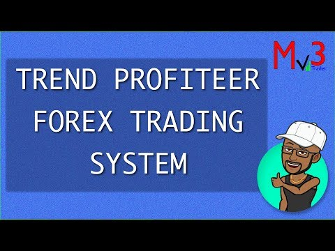 trend-profiteer-review-|-complete-forex-trading-system