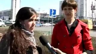 Бишкекское метро. Увеличились тарифы на проезд