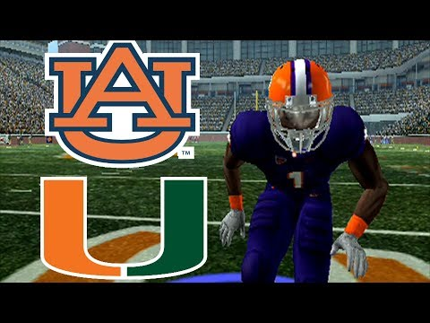 FROM WORST CB ON THE TEAM TO FIRST INTERCEPTION - NCAA FOOTBALL 11 CB ROAD TO GLORY EP3