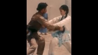 Top 10 Underrated Martial Arts Movies WatchMojo { Description }