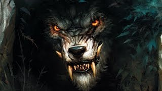 Epic Music Mix: Worgen (WoW)